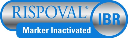 Rispoval Marker Inactivated